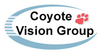 Coyote Vision Group