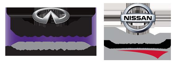 Infiniti & Nissan Certified Repair Network